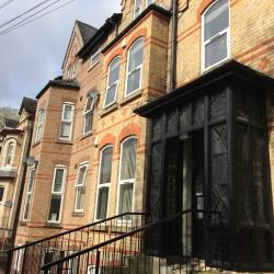 Flat To Let  Mayfield Road Greater Manchester M16