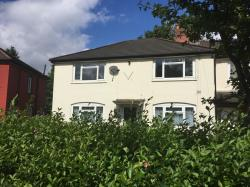 Flat To Let  Chorlton Greater Manchester M21