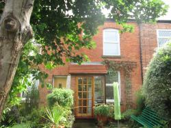 Other To Let  Chorlton Greater Manchester M21