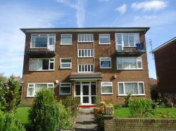 Flat For Sale  Bury Greater Manchester BL9