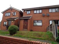 Semi Detached House To Let  Middleton Greater Manchester M24
