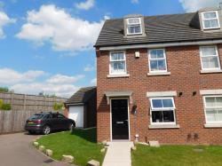 Other For Sale  Rainworth Nottinghamshire NG21