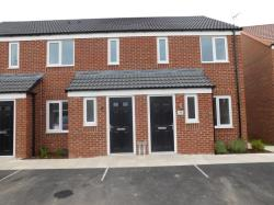 Other To Let  Skylark Way Nottinghamshire NG21