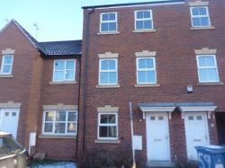 Other To Let  Mansfield Woodhouse Nottinghamshire NG19