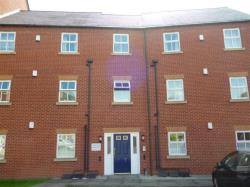 Flat To Let Skegby Lane Mansfield Nottinghamshire NG19