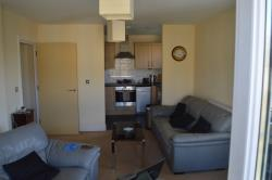 Flat For Sale Northfleet Gravesend Kent DA11