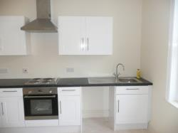Flat To Let  Strood Kent ME2