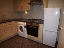 Flat To Let  Griffin Court Kent DA11