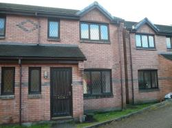 Semi Detached House To Let  Merthyr TYdfil Glamorgan CF47
