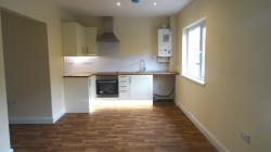 Flat To Let  Victoria House Glamorgan CF48