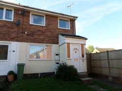 Other To Let  Newport Pagnell Buckinghamshire MK16