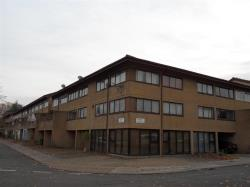 Flat To Let  Bramble Avenue Buckinghamshire MK14