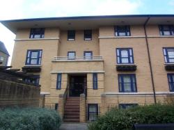 Flat To Let  206M Crowfield House Buckinghamshire MK9