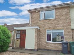 Flat For Sale  Mountsorrel Leicestershire LE12