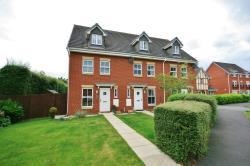 Other To Let  Nantwich Cheshire CW5