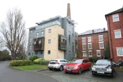 Flat To Let  Wem Mill Shropshire SY4
