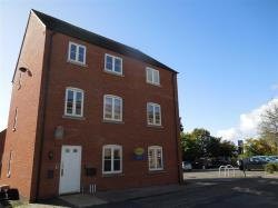 Flat To Let  Whitchurch Shropshire SY13