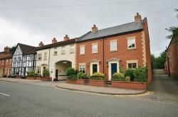 Other To Let Welsh Row Nantwich Cheshire CW5
