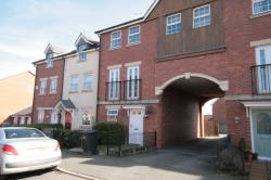 Other To Let  Weston Cheshire CW2
