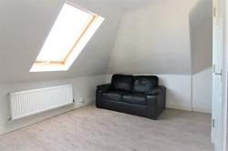 Flat For Sale  Lymington Hampshire SO41