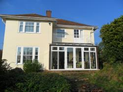 Detached House For Sale  Clovers Hampshire SO41