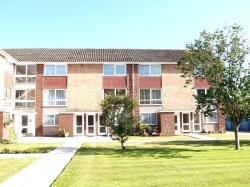 Flat To Let  Forest Court Hampshire BH25