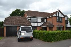 Detached House For Sale  Sutton On Trent Nottinghamshire NG23