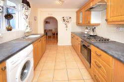 Other For Sale  Longport Road Staffordshire ST6