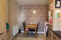 Terraced House For Sale  Central Grange Tyne and Wear NE3