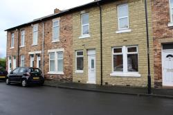 Flat For Sale  Hazlerigg Tyne and Wear NE13