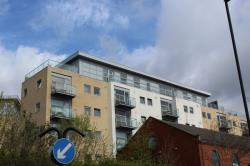 Flat To Let  City Road Tyne and Wear NE1