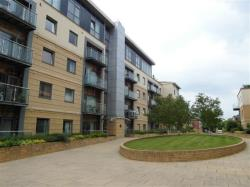 Flat To Let  Grove Park Oval Tyne and Wear NE3