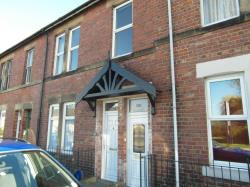 Flat To Let  Salters Road Tyne and Wear NE3