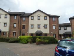 Flat To Let  South Gosforth Tyne and Wear NE3