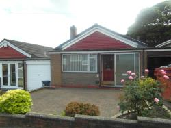 Detached Bungalow To Let  South West Denton Tyne and Wear NE15