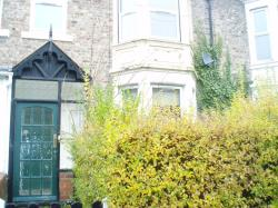 Terraced House For Sale  Rothbury Terrace Tyne and Wear NE6
