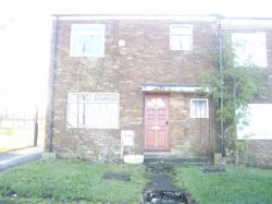 Terraced House For Sale  East Thorp Tyne and Wear NE5