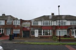Semi Detached House To Let  Gosforth Tyne and Wear NE3
