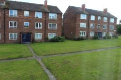 Flat To Let  Gosforth Tyne and Wear NE3