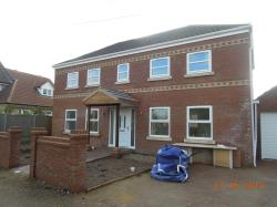 Detached House For Sale Littleport Ely Cambridgeshire CB6