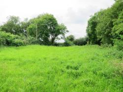 Land For Sale  The Street Suffolk CB8