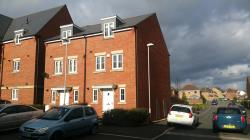 Other To Let  Seymour Way Monmouthshire NP26