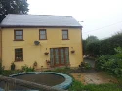 Detached House To Let Cwmavon Road Abersychan Torfaen NP4