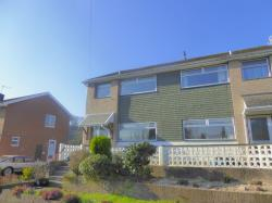 Semi Detached House To Let  Hafod Rd Gwent NP18