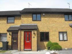 Terraced House To Let  Myrtle Drive Gwent NP10