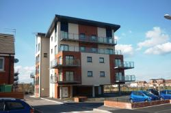 Flat To Let  Blaina Court Gwent NP20