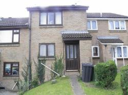 Terraced House To Let  Griffithstown Torfaen NP4