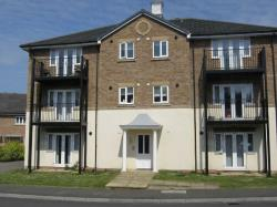 Flat To Let  Rogerstone Gwent NP10