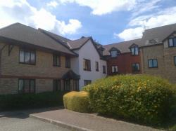 Flat To Let  Usk Road Gwent NP18