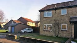 Semi Detached House To Let Undy Caldicot Monmouthshire NP26